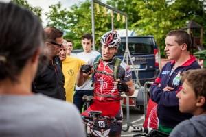 AVSR2014-Stage3-NicolaDamonte (18)