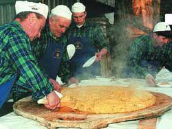 polenta-storo-tagliere