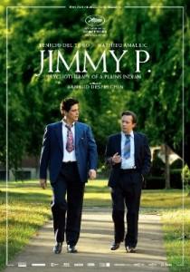 JimmyP 2