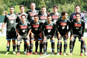 - SCC Napoli